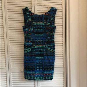 Plenty by Tracy Reece dress with pockets